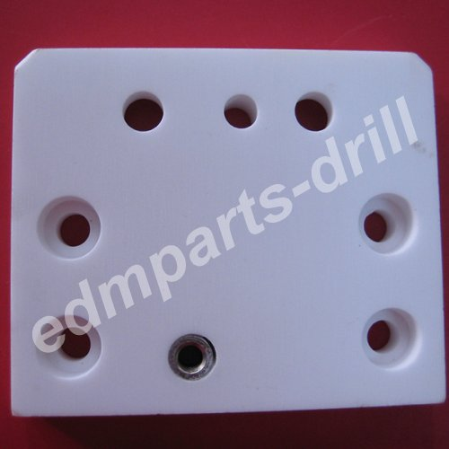 CH301 Isolater plate for Chmer EDM wear parts