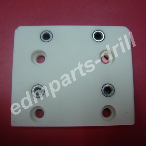 CH302 Isolater plate for Chmer EDM spare parts