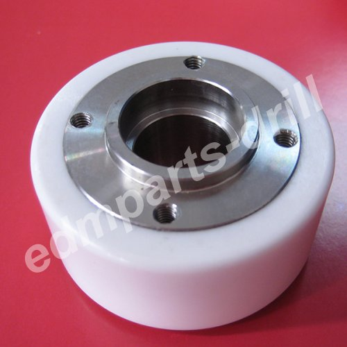 S414 3052992 3052772 feed roller for SSG/Suzhou sanguang edm wirecut