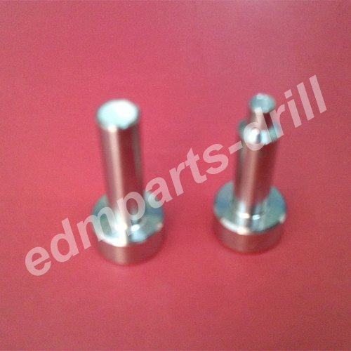 ARD117W Diamond guide for ARD edm new type