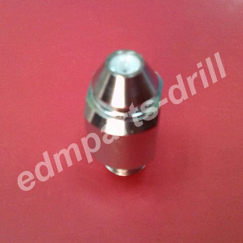 Hitachi Diamond guide Hitachi EDM wear parts