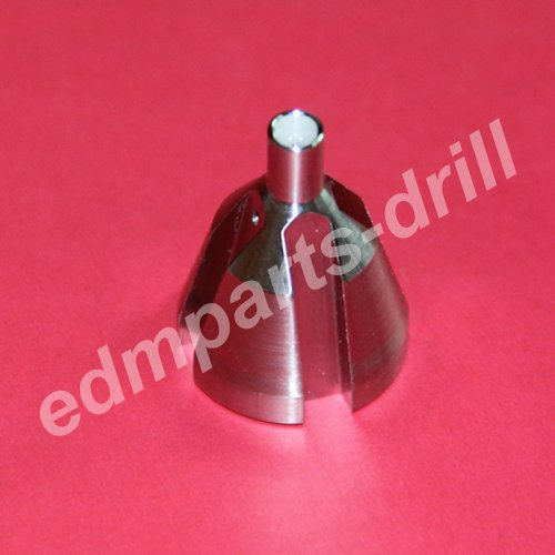 M117 Wire guide for SPM wire EDM machine