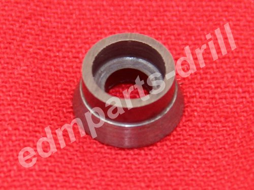 200448792 442.848 Cutter Tungsten carbide for Charmilles EDM