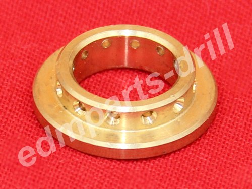 X198D619H02 rectifier ring for Mitsubishi EDM