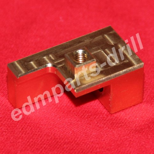 135008364 Feed contact holder for Charmilles EDM