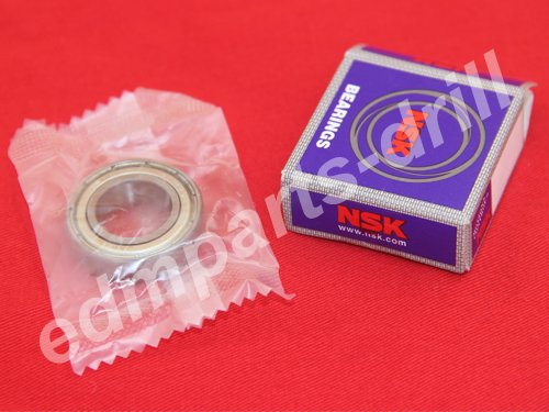 P840K002P36 Bearing for Mitsubishi EDM machine part