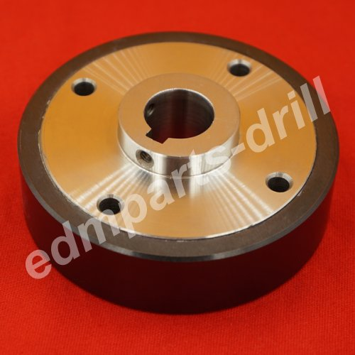 a290-8119-x383 Pinch roller for Fanuc EDM,a290.8119.x382,a290.8119.x383 Fanuc Pinch roller,Fanuc EDM parts