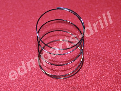100445423 445.423 Spring for Charmilles EDM parts