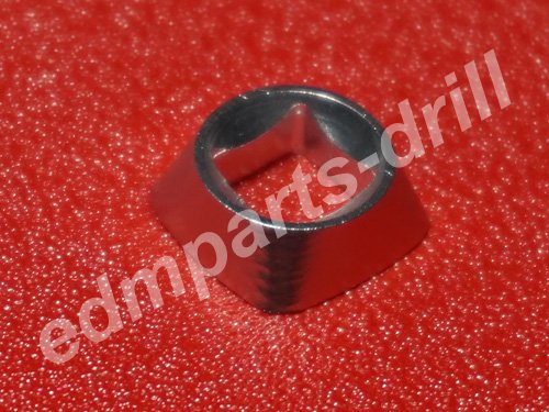 200542925 542.925 Special Washer for Charmilles EDM
