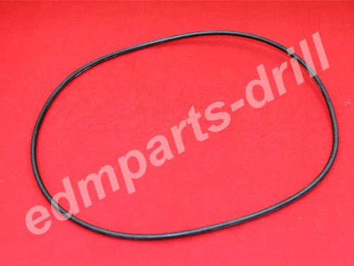 209410177 O-ring for Charmilles W/EDM