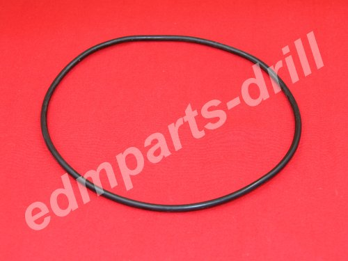 209410175 O-ring for Charmilles Wire EDM