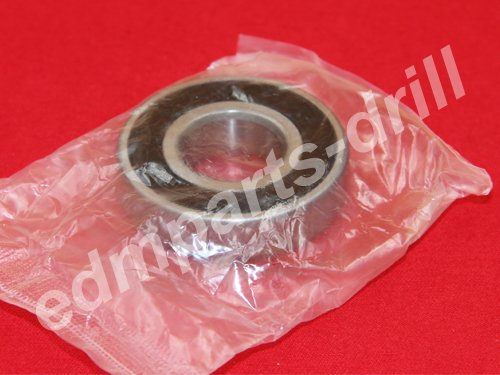P840K000P25  Bearing for Mitsubishi wire edm machine