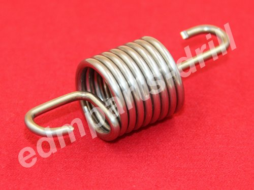 X927D301H01 Spring for Mitsubishi EDM