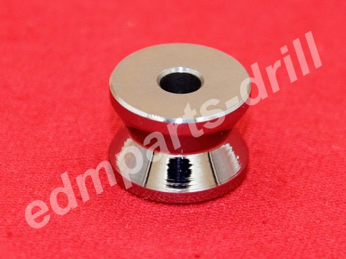 23EC090A705 Pulley V-Guide for Makino edm