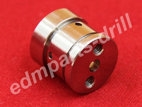 333014045 Nozzle for Agie edm consumable parts