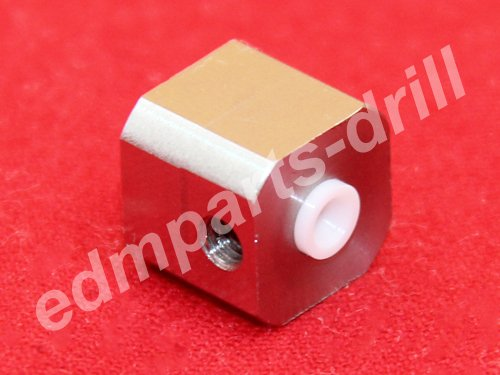 333014848 Wire guide for Agie spark wire edm