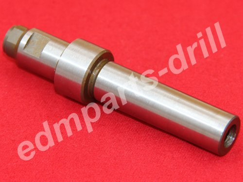 130003230 130004941 Shaft for Charmilles edm
