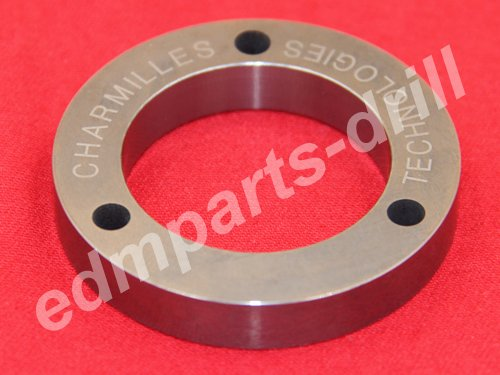 135015268 Pinch Roller for Charmilles edm
