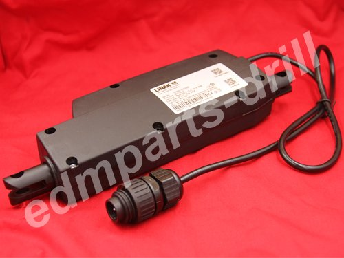 135009224 Actuator for Charmilles wire edm machine