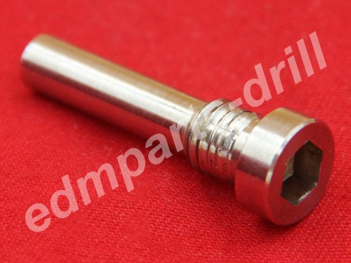 A290-8110-X751 Set screw for Fanuc edm wirecut