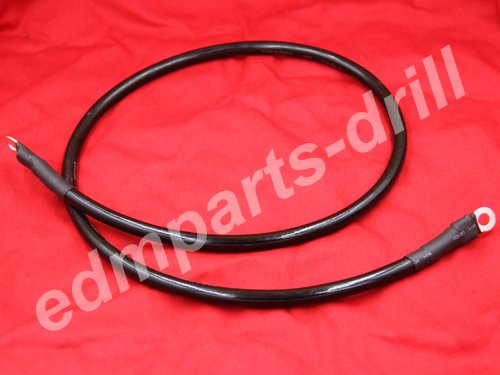 A660-8011-T648/LWQ  Discharge cable for Mitsubishi edm parts