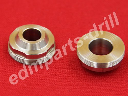 173.952 590173952 Diaphragm for Agie edm parts
