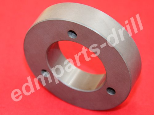 A408 18EC100A701 Ceramic roller for Makino wire edm