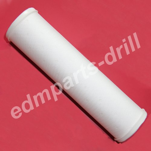 Z474N1010100 Filter Cartridge for Makino wire EDM
