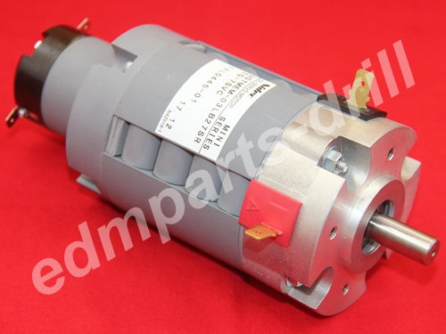 100430610 430.610 Wire drive motor for Charmilles EDM