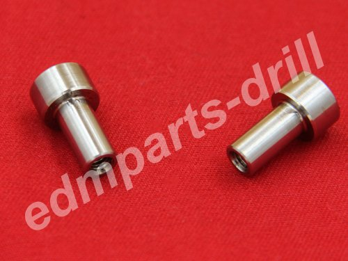 100446493 446.493 Screw upper contact for Charmilles edm
