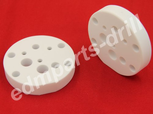 Brother Edm Spare Parts Brother Edm Replacement Parts