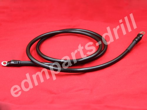 4133356, 4130799 Sodick EDM Cable wire