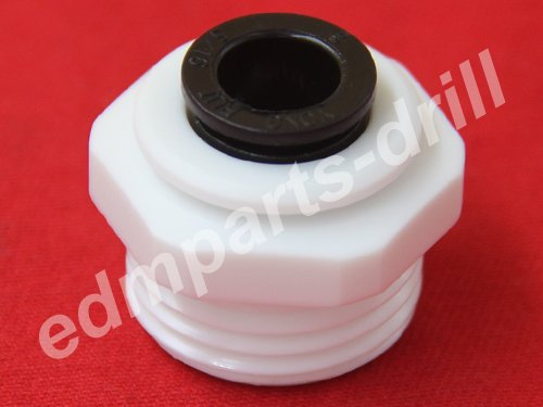 135018529, 200544160 Charmilles wire edm Seal
