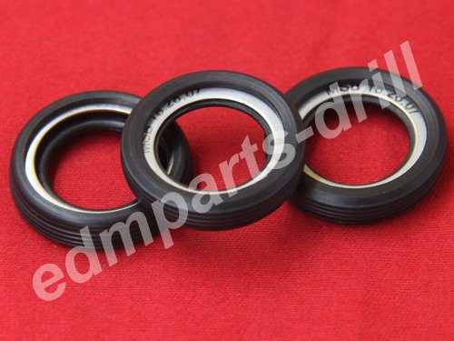 200544160,135018529 Charmilles wire edm Seal