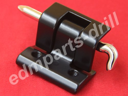 135010734 door hinge for door Charmilles edm machine