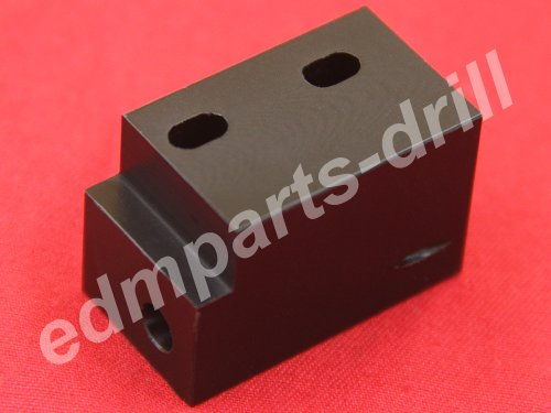 A290-8039-X803 Guide block for Fanuc EDM