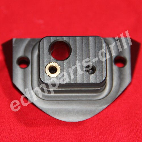 200422543,135016720, 422.543 Charmilles EDM Plastic housing