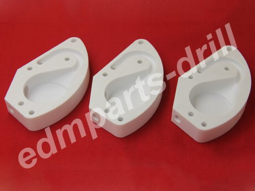 135009529, 200422631, 422.631 Charmilles edm cover for mill