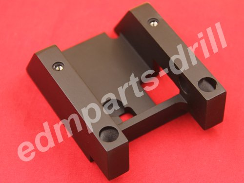 335014133, 335014132 AgieCharmilles parts Head protection