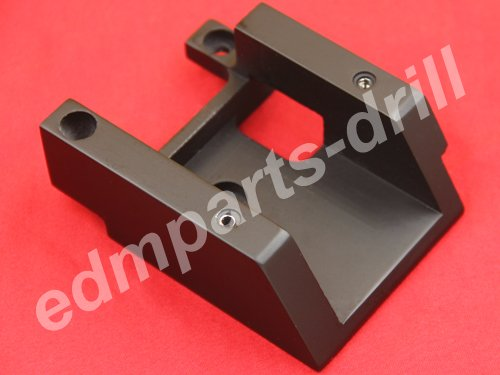 335014132,335014133 AgieCharmilles parts Head protection