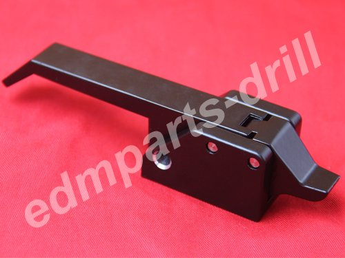135010835 AgieCharmilles edm Door holder