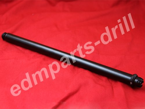 135010665 Pipe for AgieCharmilles CUT20